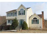 Home for sale: 1346 Rubber Avenue, Naugatuck, CT 06770