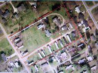 Home for sale: 58 Deerfield Ln., Somerset, KY 42501