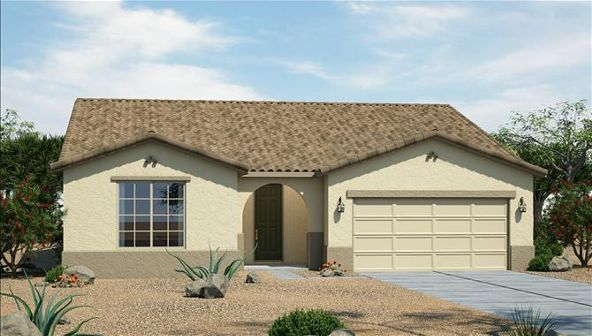 3830 W. Abrams Dr., New River, AZ 85087 Photo 2