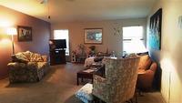 Home for sale: 30 Red Fox Ln., Flagler Beach, FL 32136