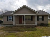 Home for sale: 3216 Edmonds Dr., Scottsboro, AL 35769