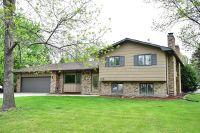 Home for sale: 215 Park Dr., Harwood, ND 58042