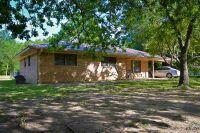 Home for sale: 108 N. Bryson, Bogata, TX 75417