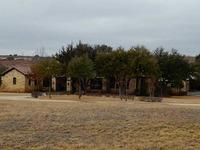 Home for sale: Lot114 Comanche Lake Rd., Comanche, TX 76442