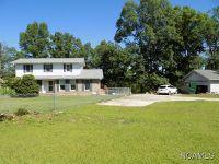 Home for sale: 226 Co Rd. 249, Cullman, AL 35057