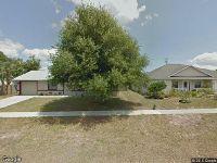Home for sale: Brandywine, Titusville, FL 32796