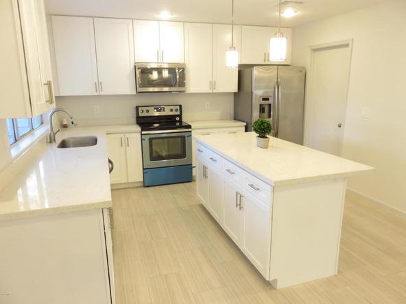 854 W. Kiva Avenue, Mesa, AZ 85210 Photo 4