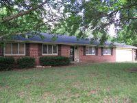 Home for sale: 111 North Dogwood Avenue, Republic, MO 65738