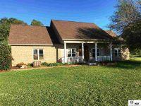 Home for sale: 3418 Hwy. 17, Pioneer, LA 71266