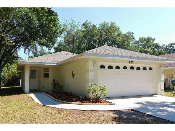 927 38th Terrace E., Bradenton, FL 34208 Photo 1