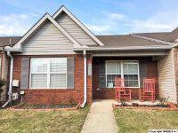 Home for sale: 3234 Melbourne St., Decatur, AL 35603
