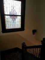 Home for sale: 501 East Southern Avenue, Covington, KY 41015