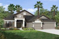Home for sale: 1378 Heritage Landings Drive, Lakeland, FL 33805