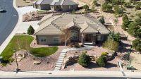 Home for sale: 1041 E. Mill Hollow Way, Cedar City, UT 84721