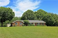 Home for sale: 5463 E. Nc Hwy. 150, Browns Summit, NC 27214