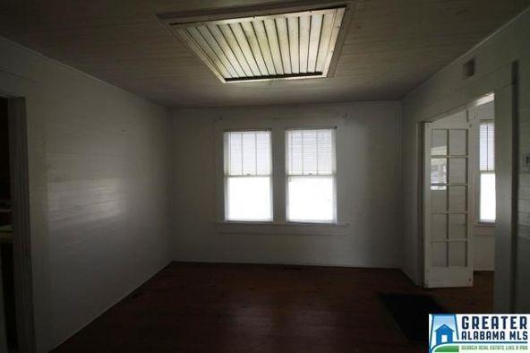 400 Rice Ave., Anniston, AL 36201 Photo 22