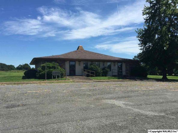 4858 County Rd. 20, Geraldine, AL 35974 Photo 1