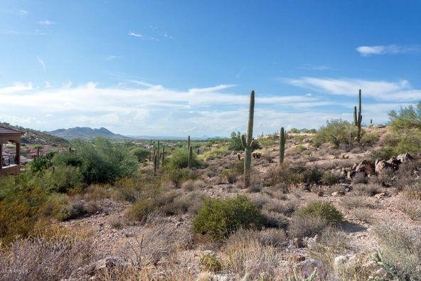 3755 S. Avenida de Angeles Dr., Gold Canyon, AZ 85118 Photo 3