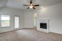 Home for sale: 449 Rockaway Dr., Midlothian, TX 76065