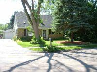 Home for sale: 7530 Rogers St., Machesney Park, IL 61115