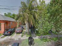 Home for sale: Castiglione, New Orleans, LA 70119