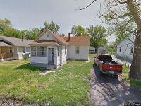 Home for sale: 50th, East Saint Louis, IL 62204