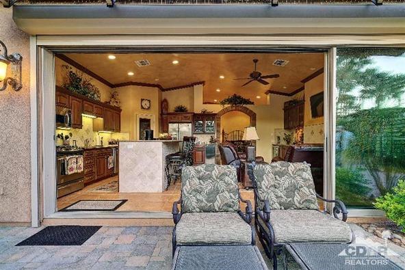 48170 Hjorth St., Indio, CA 92201 Photo 17