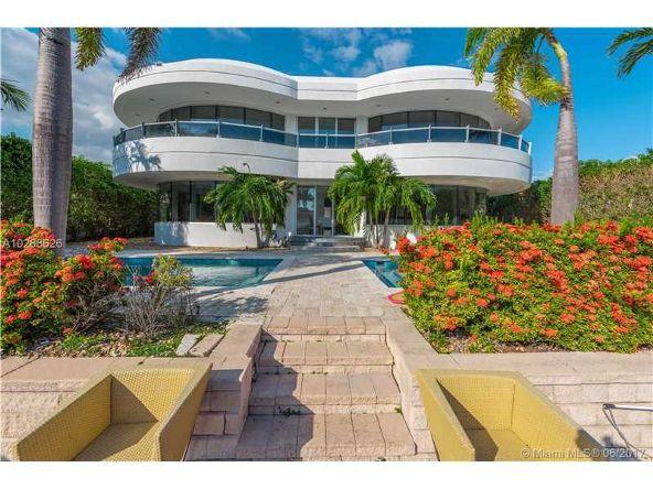 3344 N.E. 167th St., North Miami Beach, FL 33160 Photo 31