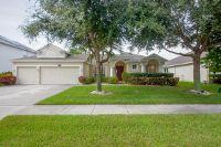 Home for sale: 1604 Sumter Ln., West Melbourne, FL 32904
