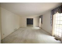 Home for sale: 5225 Laurel Terrace, Flowery Branch, GA 30542