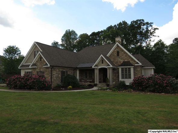105 Audrey Ln., Gadsden, AL 35901 Photo 2