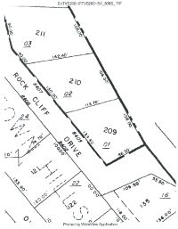 Home for sale: 8407 Rock Cliff, Jonestown, TX 78645
