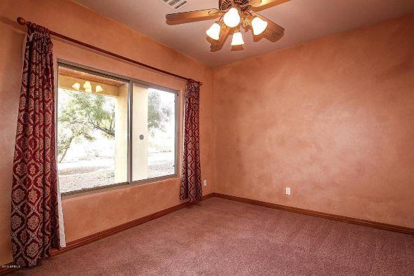 12482 W. Acacia Ln., Casa Grande, AZ 85194 Photo 26