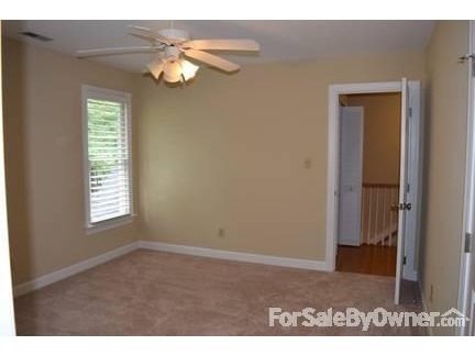 1508 Foxford Ct., Raleigh, NC 27614 Photo 41