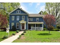 Home for sale: 63 Maple St., Somers, CT 06071