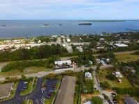 Home for sale: 1100 Louisiana Avenue, Sebastian, FL 32958