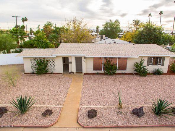 1715 N. 19th Pl., Phoenix, AZ 85006 Photo 2