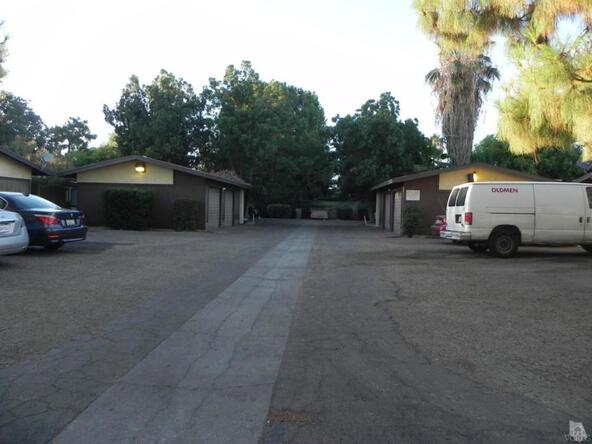 4320 Fjord St., Bakersfield, CA 93309 Photo 20