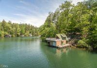 Home for sale: 1797 Seed Lake Rd., Lakemont, GA 30552