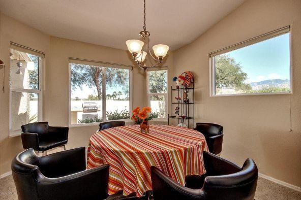 10050 N. Colony, Oro Valley, AZ 85737 Photo 16