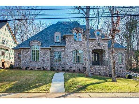 7725 Park Rd., Charlotte, NC 28210 Photo 2