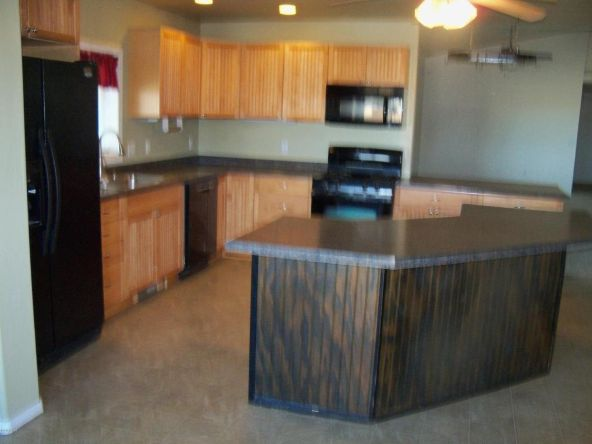 1043 Verona Ln., Show Low, AZ 85901 Photo 10