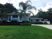 Home for sale: 2030 Terrace Blvd, Longwood, FL 32779