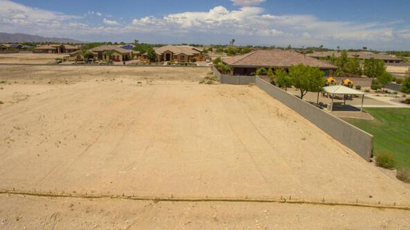 18214 W. San Miguel Ct., Litchfield Park, AZ 85340 Photo 6