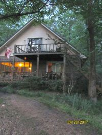 Home for sale: 30023 Whiteside Rd., Amory, MS 38821