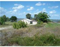 Home for sale: 000 Fm 3162 & Catfish Cr. Rd., Sandia, TX 78383