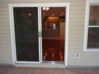 Home for sale: 857 Mystic Harbor Dr., Jacksonville, FL 32225