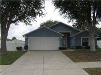 Home for sale: 1135 Arbor Hill Cir., Minneola, FL 34715