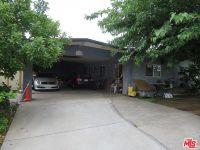 Home for sale: 18335 E. Ghent St., Azusa, CA 91702