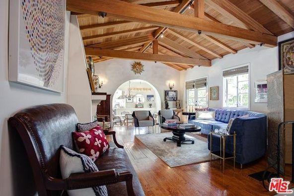1822 Courtney Terrace, Los Angeles, CA 90046 Photo 1